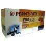 Картриджи PRINT-RITE Q6511A/Q6511X