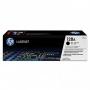 Картридж HP CLJ Pro CM1415/ CP1525