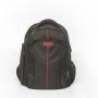 """Рюкзак для ноутбука """"Melbourne"""" с диагональю 16 дюймов или камеры"""