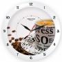 Часы настенные 979092