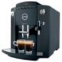 Профессиональная кофемашина Jura Impressa XF50 Classic
