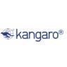 При покупке 10 степлеров Kangaro DS-45N – 2 степлера в подарок!