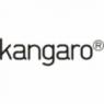 20+4. Акция от Смартона и Kangaro!