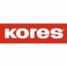 Подарки при покупке товаров Kores. Акция завершена!