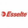 С 17 по 31 октября Смартон объявляет специальные предложения от компании Esselte