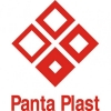 Panta Plast