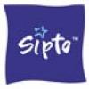 Sipto
