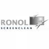 Ronol