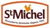 St. Michel