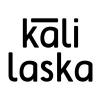Kali Laska
