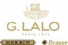 G.Lalo