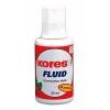 """Корректирующая жидкость """"Fluid"""""""
