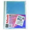 Папка-карман (файл) Maxi