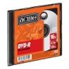 DVD-R 4,7GB 16x