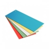 Разделители для документов картонный 105*240мм
