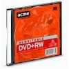 DVD+RW 4,7GB 4x