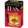 """Чай черный листовой """"Tess"""" Плэжа"""