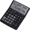 Калькулятор настольный 16р. SDC-395N