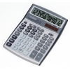 Калькулятор настольный 12р.ССC-112WB