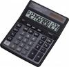 Калькулятор настольный 14р.SDC-740N