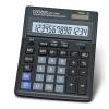 Калькулятор настольный 14р. SDC-554S