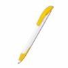 """Ручка шариковая автоматическая """"Challenger Soft"""""""