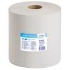 Полотенца бумажные в рулонах GRITE Standart MAXI 210