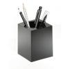 Подставка для пишущих инструментов Cubo