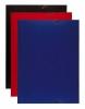 Папка картонная Exacompta
