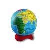 "Точилка ""Globe"""