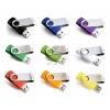 USB-накопитель GOODRAM Twister (без упаковки)
