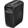 Уничтожитель документов Fellowes® Powershred® 60Cs, SafeSense™, 4х50мм