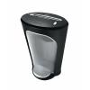 Уничтожитель документов PowerShred® DS-1, 4х35мм, SafeSense