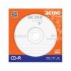 CD-R 700MB 52х Acme в бумажном конверте