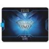 Коврик для мыши AULA Magic Pad Gaming Mouse Pad