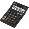калькулятор настольный 12р.MS 20В-S