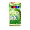 Набор экологических перманентных маркеров EcoLine