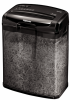 Шредер Fellowes® Powershred® M-6C