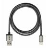 Кабель CB03 (Lightning to USB cable) ACME