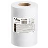 Полотенца бумажные  Veiro Professional Comfort с центральной вытяжкой