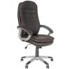 Кресло для руководителя VALETTA