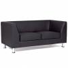 Коллекция мебели DERBI