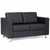 Коллекция мебели SIMPLE