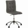 Кресло для персонала MALTA GTS