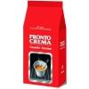 """Кофе """"Lavazza"""" в зерне Pronto Crema 1 кг"""