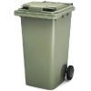 Контейнер пластиковый для мусора TС-120
