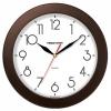 Часы настенные 988953