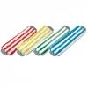 Насадка из микроволокна SmartColor
