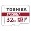 Карта памяти EXCERIA™ - M302 with Adapter