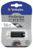 "USB Flash ""PinStripe Store 'n' Go"" USB 3.0"